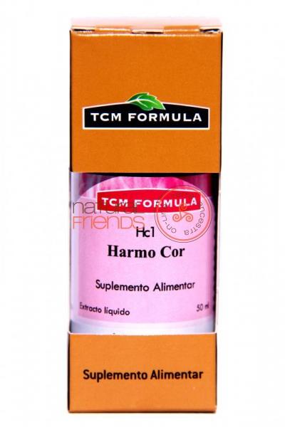 HC1 Harmo Cor 50ml