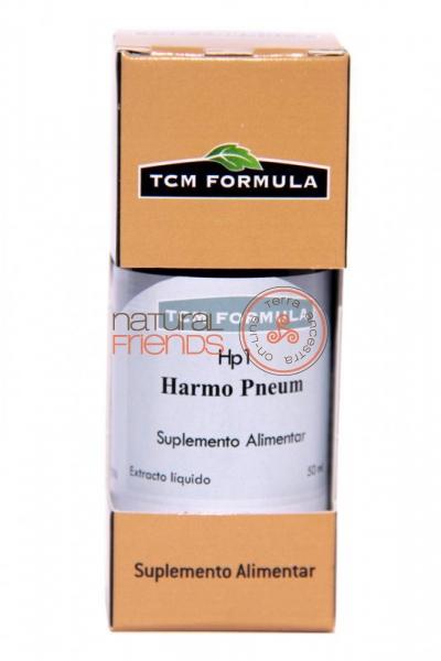 HP1 Harmo Pneum Gotas