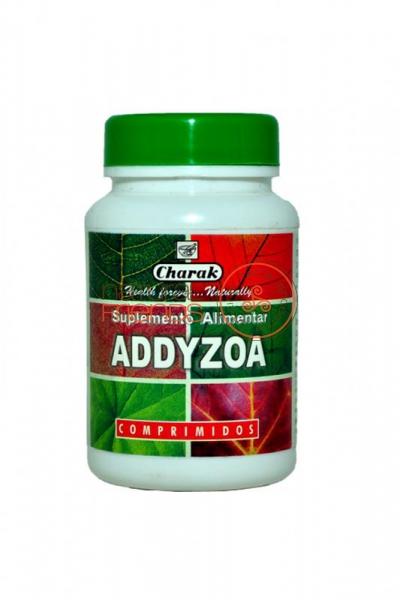 Addyzoa - 100 comprimidos