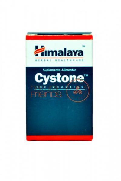 Cystone - 100 comprimidos