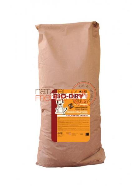Bio-Dry Plus 25kg