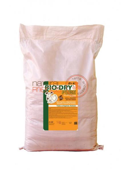 Bio-Dry Pure 25kg