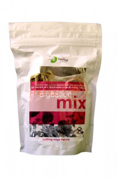 Digestion mix 500gr