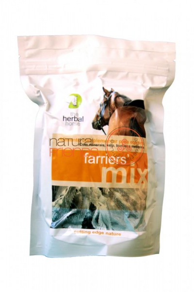 Farriers' mix 500g