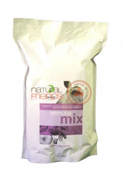 Immune mix 2kg