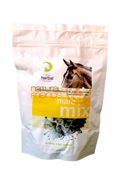 Mare mix 250gr