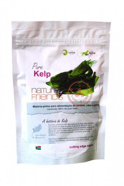 Pure Kelp 200gr