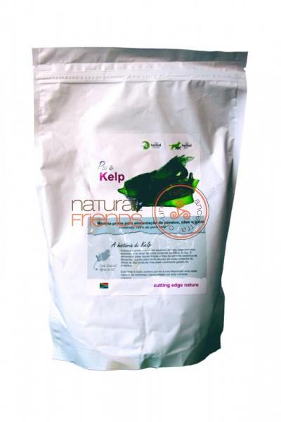 Pure Kelp 500gr