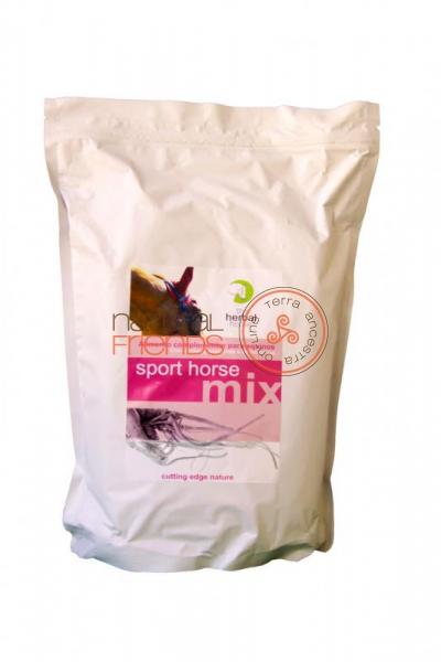 Sport Horse mix 2kg