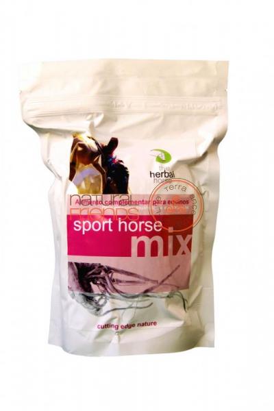 Sport Horse mix 500gr