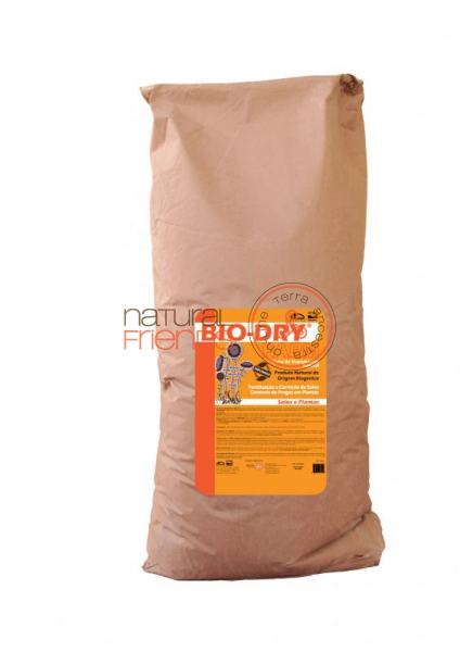 Bio-Dry Farm 25kg