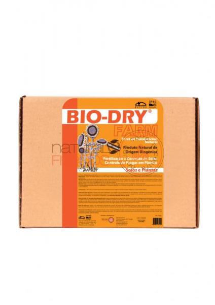Bio-Dry Farm 1.7Kg