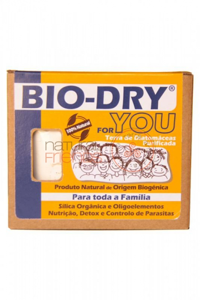 Bio-Dry For You 200g