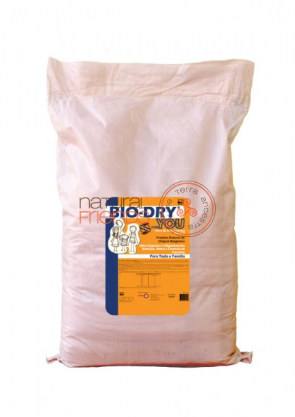 Bio-Dry For You 25kg