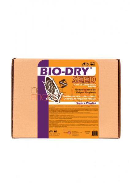 Bio-Dry Seed 1,7kg