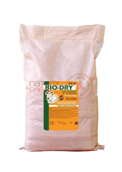 Bio-Dry Pure 12kg
