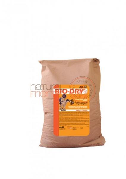 Bio-Dry Farm 4,5kg